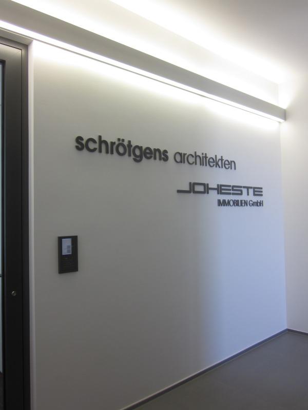 joeres werbetechnik partner kunden anh ngerbeschriftung in d sseldorf oberhausen viersen. Black Bedroom Furniture Sets. Home Design Ideas
